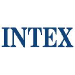 INTEX AIR